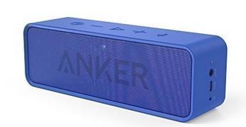 anker-soundcore-bleu