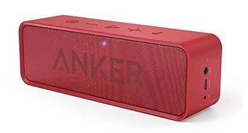 anker-soundcore-rouge