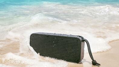 anker-sport-xl-waterproof