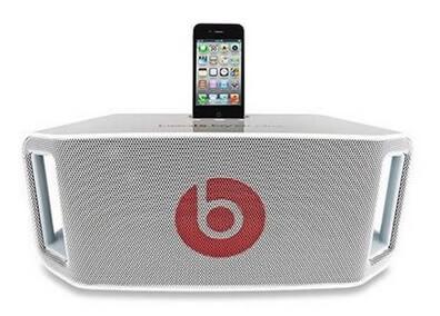 beatbox-portable-2