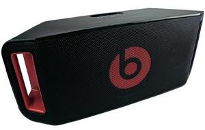 beatbox-portable
