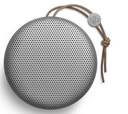beoplay-a1-2