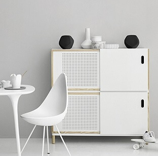 beoplay-s3-design