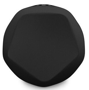 beoplay-s3