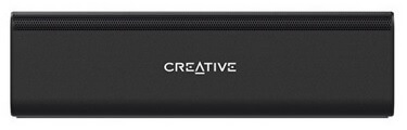 creative-sound-blaster-roar-2-1