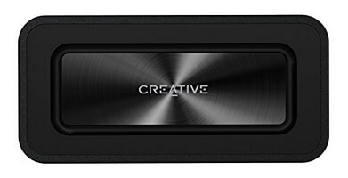 creative-sound-blaster-roar-2-2