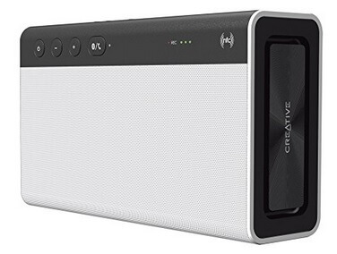 creative-sound-blaster-roar-2-blanc