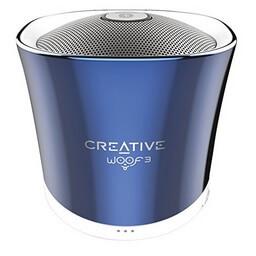 creative-woof3-bleu