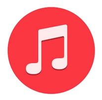 icone-music