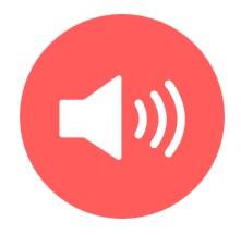 icone-volume
