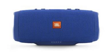 jbl-charge-3-bleu