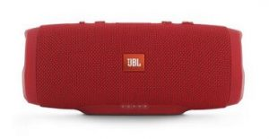 jbl-charge-3-rouge