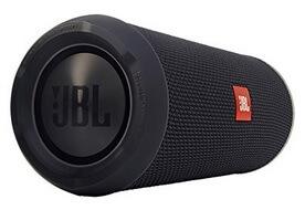 jbl-flip-3-3