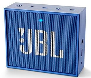 jbl-go-1