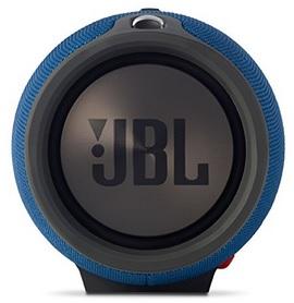 jbl-xtreme-4
