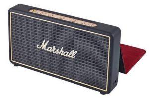 marshall_stockwell