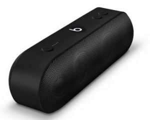 beats-pill-plus