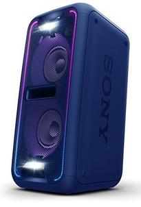 sony-gtk-xb7-bleu