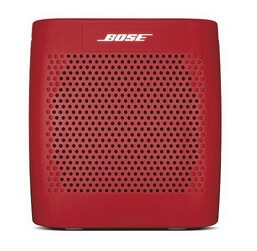 soundlink-color-1