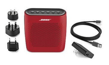 soundlink-color-2