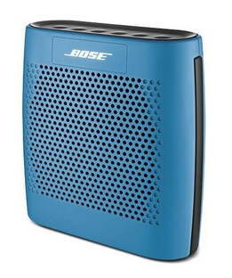 soundlink-color-bleu