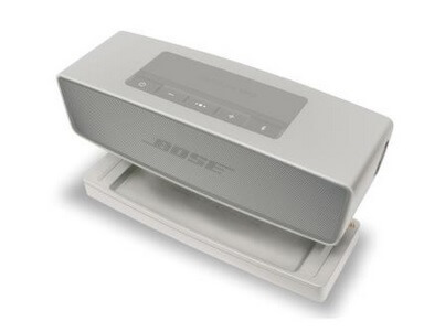 soundlink-mini-II-1