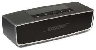 soundlink-mini-II-black