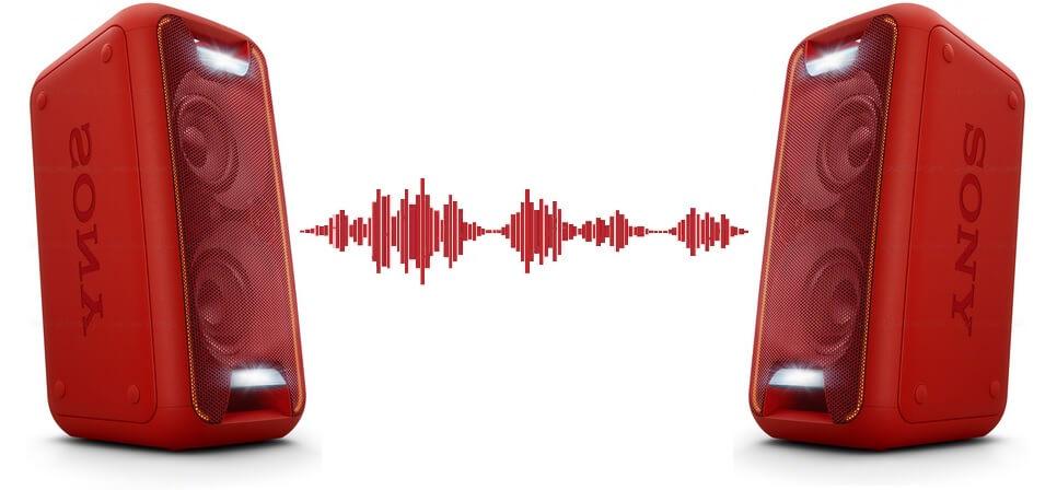 spatialisation-audio