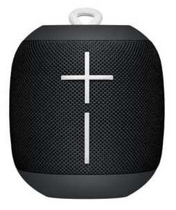 test et avis de l 39 enceinte bluetooth ultimate ears wonderboom. Black Bedroom Furniture Sets. Home Design Ideas